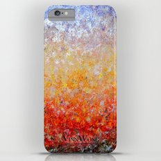 First Light iPhone 6s Plus Slim Case