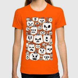 Club of Jacks T-shirt