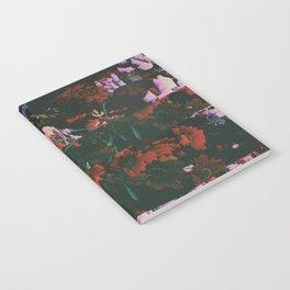 NGMNŁ Notebook