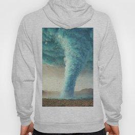 Tornado Hoody