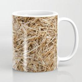 Hay day Coffee Mug