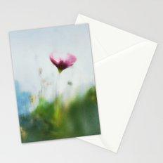 Sunny Sonja Stationery Cards