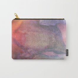 The Art of Love Carry-All Pouch