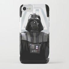 Dark Vador iPhone 7 Slim Case