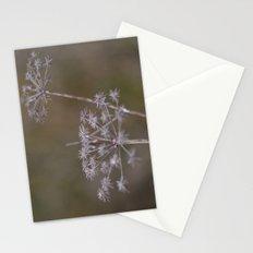 Life's Wonderful Stationery Cards