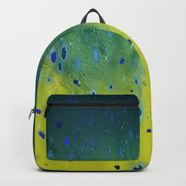 Mahi Backpack
