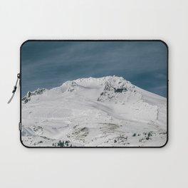 Mount Hood XIII Laptop Sleeve