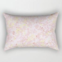 Arta I Rectangular Pillow