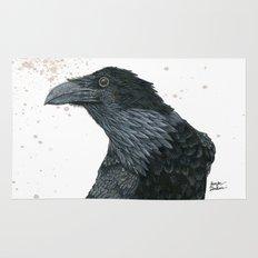 Raven Croft 2 Rug