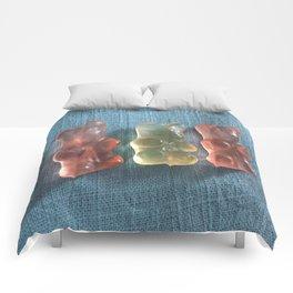3 Little Bears Comforters