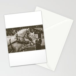 Shires Stationery Cards