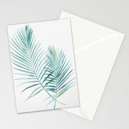 Jungle Flora Stationery Cards