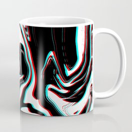 Panoramic Coffee Mug