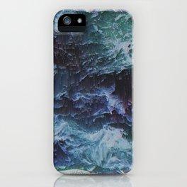 WWŚCH iPhone Case