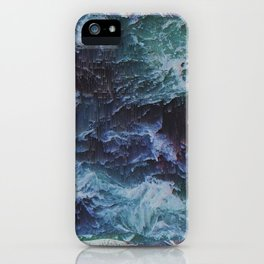 WWŚCH iPhone Case