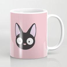 All you need is love and meow! Mug