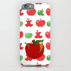 Brunch iPhone 6s Slim Case