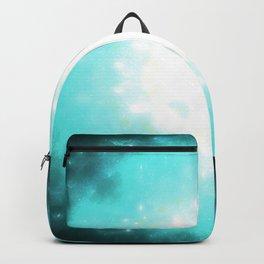 LIGHT IN THE DARK Backpack