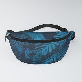 Tropic Fanny Pack