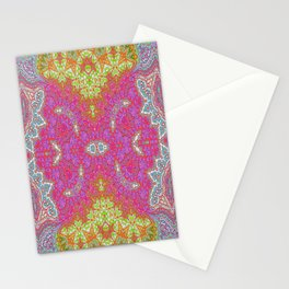 Petits Fours 3 C Est Stationery Cards