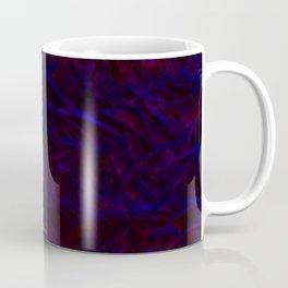 """Cactus Flower At Sunset #85"" Photograph Coffee Mug"