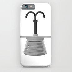 Vev Vigano coffee maker, 2 cups. Vintage Italian coffee maker.  Slim Case iPhone 6s
