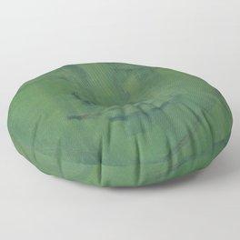 serenity Floor Pillow