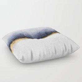 Sky Floor Pillow