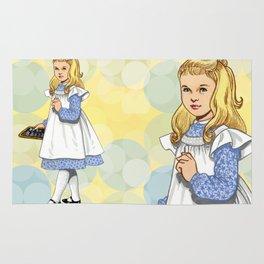 Alice Rug