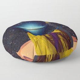 Paragon Floor Pillow