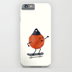 Skater Buoy iPhone 6s Slim Case