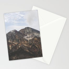 IMAGE: N°7 Stationery Cards