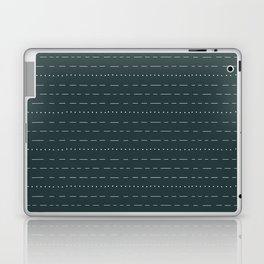 Coit Pattern 49 Laptop & iPad Skin