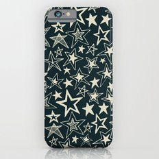 Among the Stars iPhone 6s Slim Case
