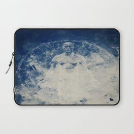 Starmaker-Creater Laptop Sleeve
