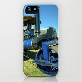 Old Rosie  iPhone Case