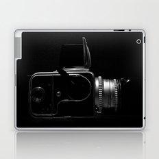 Hasselblad 500cm Laptop & iPad Skin
