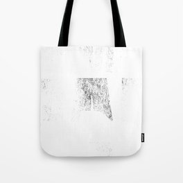 Crawling dad a fathers day scaling lover rock crawler Tote Bag