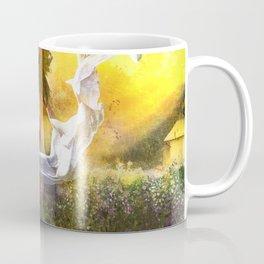 Summer Gift VIII Coffee Mug