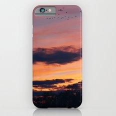 Twilight iPhone 6s Slim Case