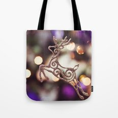Some magic Tote Bag