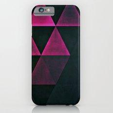 shydefyd iPhone 6s Slim Case
