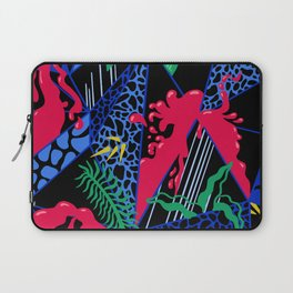 Personality Laptop Sleeve