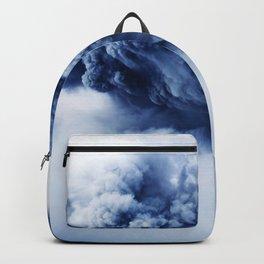 UPROAR Backpack