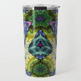 Hue Travel Mug