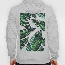 Live tropical II Hoody