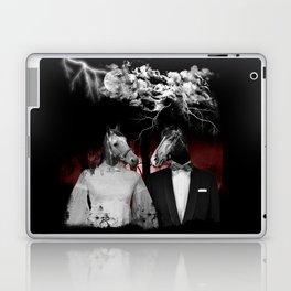 TIKBALANG Laptop & iPad Skin