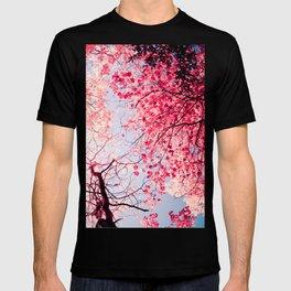Color Drama I T-shirt