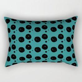 Ernest Rectangular Pillow