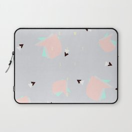 SWEET LIFE Laptop Sleeve